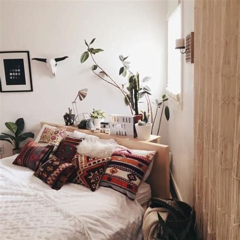 plante pour chambre à coucher les 25 meilleures idées de la catégorie décor de chambre