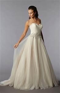 bridal shops in sioux city iowa With wedding dresses iowa