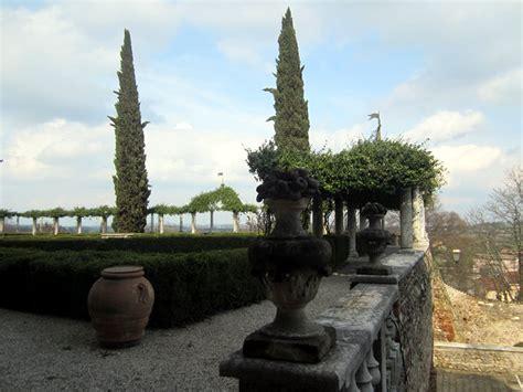 Palazzo Gonzaga Volta Mantovana by Parco Mincio Vivere Il Parco Volta Mantovana