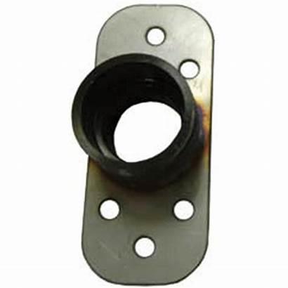 Ppvs Insert Universal 80mm 25mm Locking Vacuum
