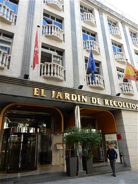 madrid hotel deals apr  tripadvisor