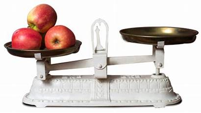 Scale Weight Apple Scales Pngpix Weighing Pluspng