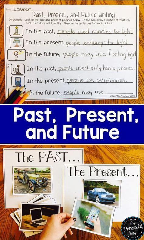 st grade history historical thinking  skills