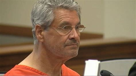 pittsburgh doctor pleads  guilty  wifes cyanide