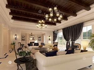 With a2z interior design decoration llc