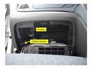 Vauxhall Antara Fuse Box Location   33 Wiring Diagram Images