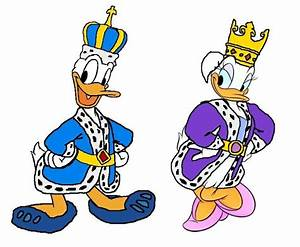 12 best images about Donald and Daisy Wedding on Pinterest