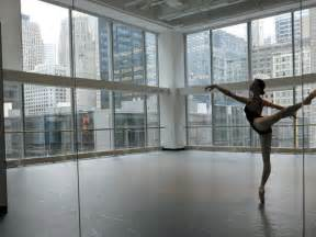 academy  dance official school   joffrey ballet