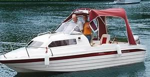 15 Ps Motorboot : charter aqualine 520 motorboot mieten berlin mecklenburg ~ Kayakingforconservation.com Haus und Dekorationen