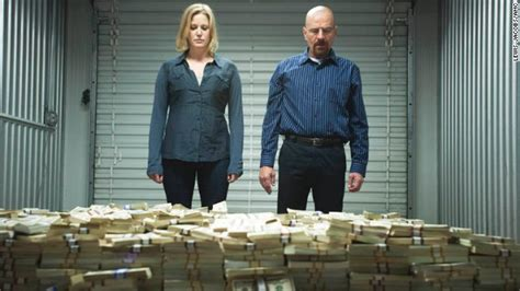 bad episodes mother wants breaking bad figures gone from toys r us cnn com