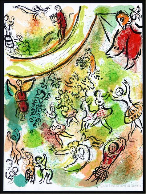 chambre des metiers du cher plafond de l opera chagall 28 images op 233 ra garnier