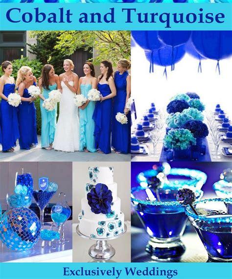 blue navy turquoise wedding ideas images