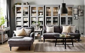 Living Room Inspiration Ideas by Living Room Furniture Ideas IKEA Ireland Dublin