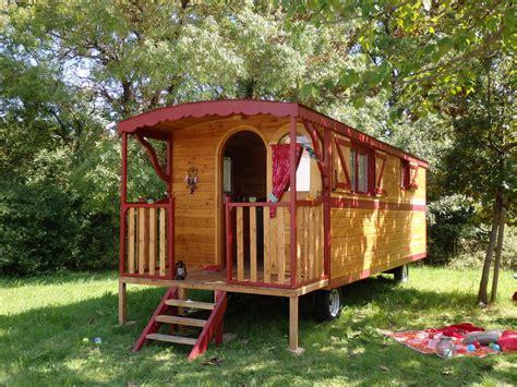 bureau en bois a vendre maison en bois a vendre