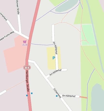 koehlerhof  bad bramstedt