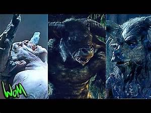 Percy Jackson Minotaur | www.pixshark.com - Images ...