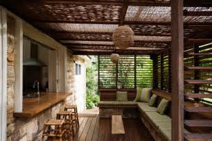 10 best indoor outdoor spaces