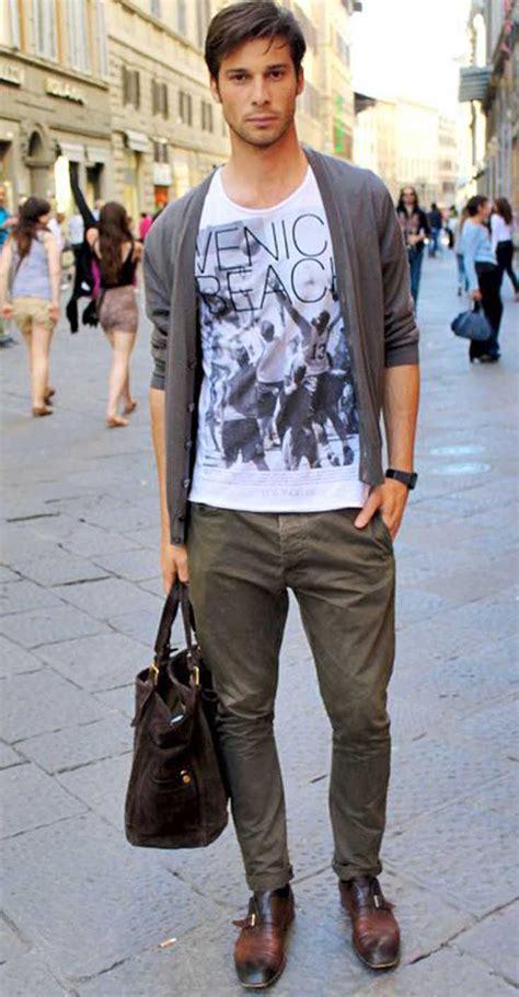 Menu0026#39;s Outfit Ideas Simple Yet Stylish - Menu0026#39;s Fashion and Lifestyle Magazine - ZeusFactor