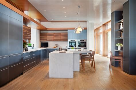 modern kitchens cabinets cabinets 101 how to get the storage you want 4230
