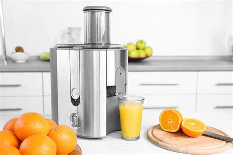 juice juicer orange cold press being blender still