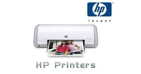 Hp Printer Help Desk India by Newcustomercare Hp Printer Customer Care Number For India