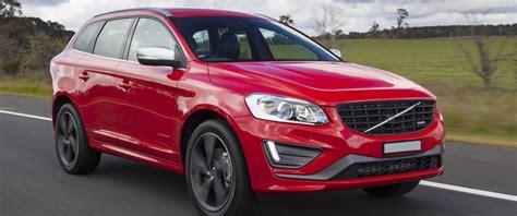 billings volvo auto transmission repair top tech automotive