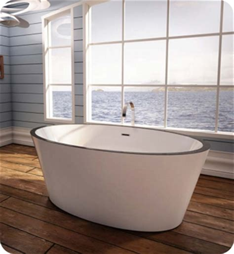 bain ultra tub prices bainultra bch3of00 charism oval 6436 64 quot x 36