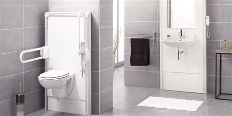cuisine handicap norme norme handicape salle de bain norme hauteur siege
