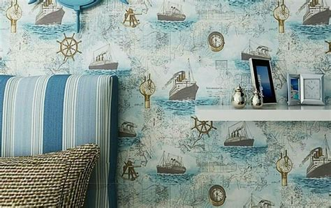 wallpaper poster dinding kamar aesthetic feather wall