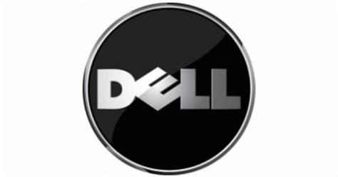 Dell Laptop Spare Parts