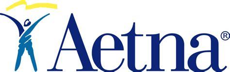 aetna health insurance nyhealthinsurercom  york