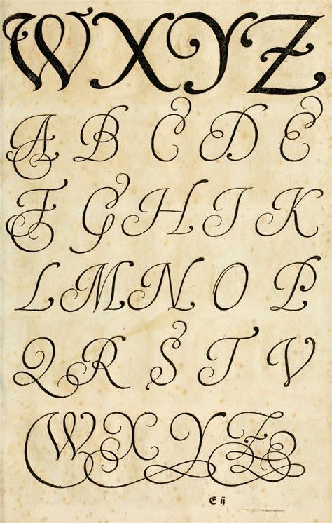 century german book   art  writing  proper