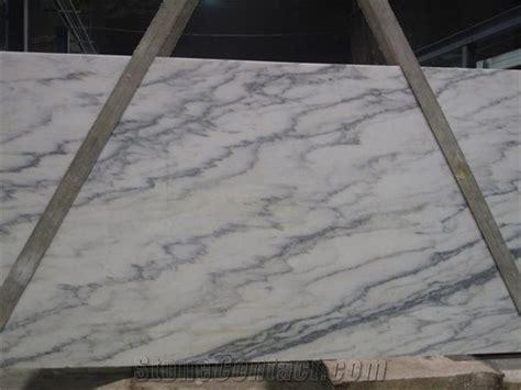 Montclair Danby Montclair Mariposa Marble Slabs From