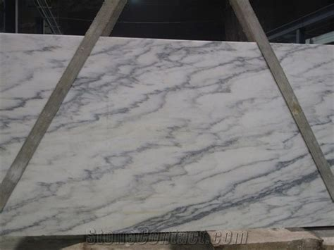 Montclair Danby, Montclair Mariposa Marble Slabs from