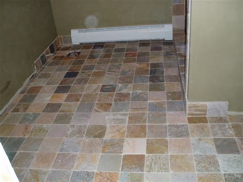 tile flooring company majestic tile company green bay wisconsin