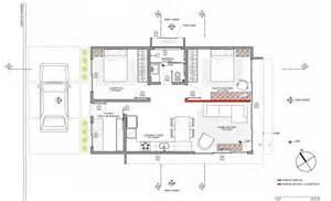 Inspiring Simple Rectangular House Plans Photo by Modelos De Casas Projetos Completos Fotos E Plantas