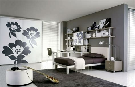 more than 150 unique wall paint gray ideas lifestyle trends tips