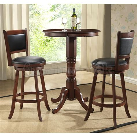 round bar table and chairs round pub table and chairs best table pub table and chairs
