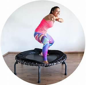 Abnehmen Mit Trampolin : jumpsport fitness trampoline abheben und abnehmen mit dem jumpsport minitrampolin ~ Buech-reservation.com Haus und Dekorationen
