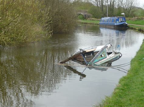 Boat Wreck Pictures file boat wreck jpg