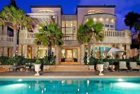 million dollar homes photographing san diegos million