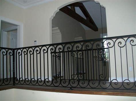 rod iron railing steel handrail cost exterior wrought iron stair railing kits of balcony railings handrails
