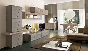 Pin Di Francesca Su Arredamento Casa Nel 2020
