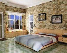 The Best Interior Design On Wall At Home Remodel Bedroom Design17