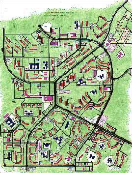 Карта Сайта 116
