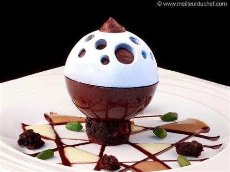 promotions cuisines sphère quot tout chocolat quot et espuma recette de cuisine
