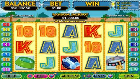 Slotastic Online Casino  Review  Online Casino Reports