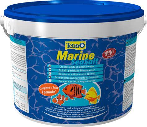 sel pour aquarium eau de mer 28 images sel m 232 tre salinom 232 tre pour l eau de mer et