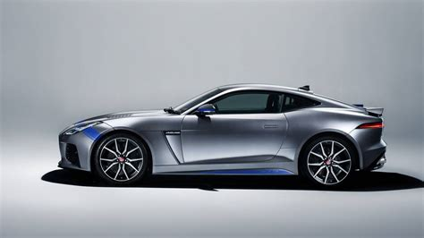 Jaguar News 2020 by 2020 Jaguar F Type Coming With Seating For Four Bmw