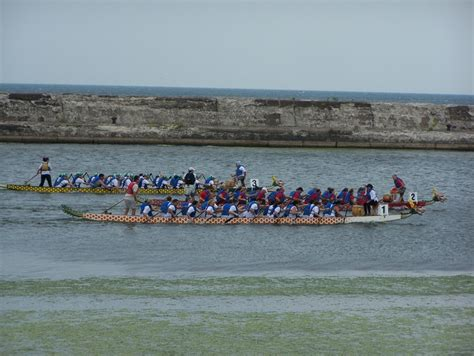 Dragon Boat Festival Oswego Ny by 14 Best Favorite Pictures Images On Pinterest Light
